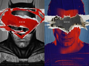 batman-vs-superman-posters